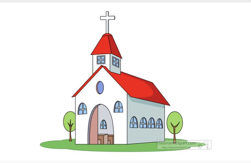 Is Tracy Interfaith Ministries a Church?